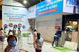 20 triệu người bị ảnh hưởng do dịch viêm phổi Vũ Hán nhận mức hỗ trợ ra sao?