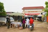 Vĩnh Phúc có 1 ca nhiễm virus Vũ Hán liên quan đến BV Bạch Mai