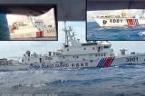 Philippines bênh vực Việt Nam trong vụ Trung Quốc đâm chìm tàu cá