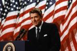 """Diễn văn: """"Đế chế tà ác"""" - Tổng thống Hoa Kỳ Ronald Reagan"""