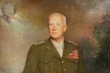 George Patton: Vị tướng Mỹ giải phóng nhiều vùng đất nhất Thế Chiến 2