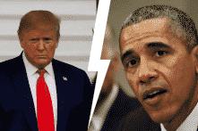 TT-Trump-goi-cuu-tong-thong-obama-la-cuc-ky-bat-tai-221x147.png