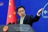 Trung Quốc đe dọa trả đũa việc Mỹ bán vũ khí cho Đài Loan