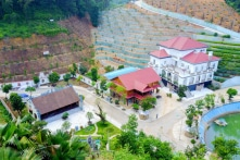 Việt Nam mỗi năm chi sai tới 50.000 tỷ đồng tiền ngân sách