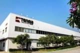 Tạm đình chỉ công tác cán bộ kiểm tra thuế Công ty Tenma Việt Nam