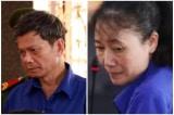 Tuyên án 12 bị cáo trong vụ gian lận thi tại Sơn La