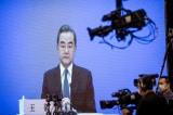 Trung Quốc nói mối quan hệ Trung-Mỹ đang trên bờ vực 'Chiến tranh Lạnh'