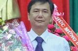Phú Yên, ông Lê Tấn Thảo