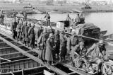 """""""Kế hoạch vàng"""" giúp Đức đánh chiếm Pháp chỉ trong 6 tuần (P2)"""