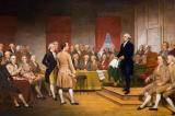 Hoa Kỳ lập quốc: Chính trị cần đức hạnh và sự cao quý