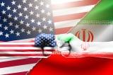Mỹ chế tài Bộ Quốc phòng Iran, Tổng thống Venezuela Maduro