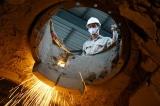 Tới cuối năm 2020, dự báo ít nhất 3 triệu lao động tại Việt Nam có thể mất việc