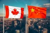 Canada: 20.000 chữ ký kêu gọi Bộ trưởng Nhập cư từ chối thị thực quan chức ĐCSTQ