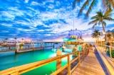 12 điểm du lịch nổi tiếng sẽ mở cửa lại vào tháng 6