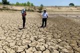 """50.852 hộ dân ở miền Trung, Tây Nguyên đang """"khát"""""""