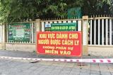 3 bệnh nhân COVID-19 ở Hà Nội đang rất nặng, tổn thương phổi 60 – 70%