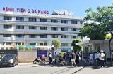 Việt Nam thêm 29 ca nhiễm virus Vũ Hán