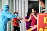 Cách ly một người Trung Quốc nhập cảnh trái phép vào Phú Quốc