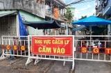 Thêm 30 người nhiễm virus Vũ Hán, trong đó 27 ca liên quan đến Đà Nẵng