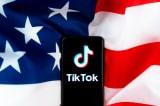 SCMP: ByteDance sẽ không giao thuật toán khi bán TikTok