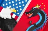 Đã đến lúc Mỹ phải có lập trường cứng rắn hơn đối với ĐCSTQ