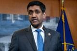Đảng Dân chủ trình dự luật giới hạn thời hạn nhiệm kỳ đối với Thẩm phán Tòa Tối cao