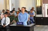 Cán bộ ngân hàng ở Đắk Lắk lừa đảo, tham ô hơn 100 tỷ đồng bị tuyên tử hình