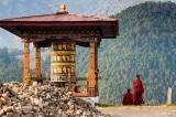 14 sự thật về quốc gia không có người vô gia cư – Bhutan