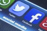 Facebook đóng nhiều tài khoản đến từ TQ vì ý đồ ảnh hưởng bầu cử Mỹ