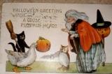 Người phụ nữ nhận được tấm bưu thiếp bí ẩn từ 100 năm trước