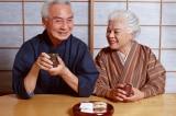 6 bí quyết giúp người Nhật có cuộc sống trường thọ