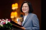 Bà Thái Anh Văn vào danh sách 100 người ảnh hưởng nhất 2020 của Time