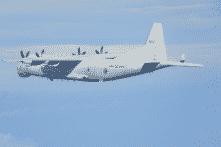 Trung Quốc lại điều hàng chục chiến đấu cơ bay gần không phận Đài Loan