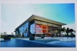 An Giang chi 215 tỷ đồng xây nhà hát