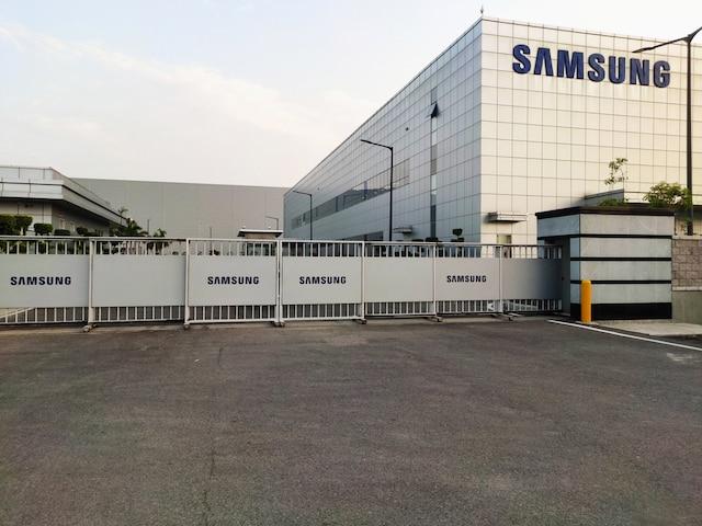 """Apple, Samsung dịch chuyển sản xuất, Ấn Độ phất lên như """"đại công xưởng  mới"""" - Trí Thức VN"""