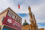 Tân Cương: Hàng nghìn nhà thờ Hồi giáo bị phá hủy hoặc làm hư hại