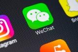 Lộ lý lịch bất thường của nguyên đơn kiện chính quyền Trump cấm WeChat