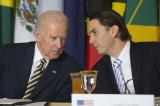 Đồng minh bảo vệ ông Biden về vụ Hunter từng lobby cho công ty Nga