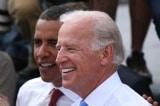 Đảng Dân chủ và truyền thông tuyên bố chuyện về Hunter Biden là 'thông tin sai lệch từ Nga'