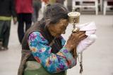 Liên minh 63 nghị sĩ khắp thế giới kêu gọi trừng phạt ĐCSTQ vì diệt chủng văn hóa Tây Tạng