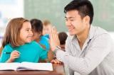Nghe trẻ con bộc bạch về giáo viên chúng thích nhất và lý do vì sao
