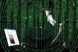 Facebook tiết lộ vụ lừa đảo 4 triệu USD của hacker Trung Quốc