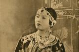 Hoàng Thị Thế: Minh tinh điện ảnh người Việt đầu tiên tại trời Tây