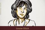 Giải Nobel Văn học 2020 vinh danh nữ tác giả Mỹ