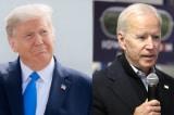 Bình luận bầu cử Hoa Kỳ: Hãy tập trung vào chính sách hơn là cá tính