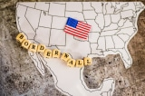 Ông Biden sẽ ngừng xây tường biên giới, đảo ngược chính sách nhập cư của TT Trump