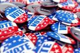 Số cử tri đi bỏ phiếu ở Texas tính đến 4 ngày trước Ngày Bầu cử vượt mức năm 2016