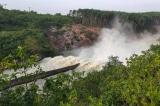 Việt Nam có 1.200 hồ chứa nước hư hỏng, xuống cấp