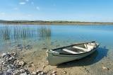 Turlough: Những hồ nước thoắt ẩn thoắt hiện ở Ireland