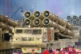 Sau thái độ mềm mỏng của Kim Jong-un là chiến lược tàn khốc?